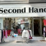 second_hand_berlin