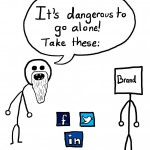 Corporate-Share-Buttons-The-Anti-Social-Media